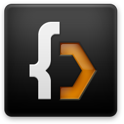FlashDevelop_glossy.png